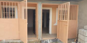 Luxury Self-contained Room, 4 Yasman Street, Jahi, Abuja, Detached Bungalow for Rent