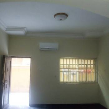 Serviced 2 Bedroom Flat in a Secured Estate, Bera Estate,  Chevron, Lekki, Lagos, Flat for Rent