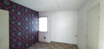 Office Space Available, 2, Suberu Ogunsanya Street, Off Ayangburen Road, Ikorodu, Lagos, Office Space for Rent