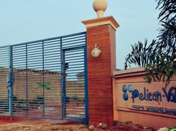 Plots of Land, Landerin, Less Than 3 Minutes Drive From The Abeokuta Fg., Abeokuta South, Ogun, Residential Land for Sale