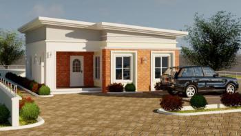 Property Purchase, Obada, Abeokuta, Abeokuta South, Ogun, Semi-detached Bungalow for Sale
