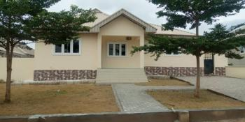 Newly Built 3 Bedroom Bungalow, Behind New Ogtv Complex, Ajebo Road., Abeokuta South, Ogun, Detached Bungalow for Sale