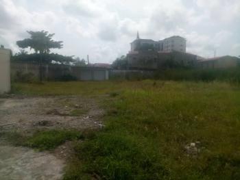 Land, Old Ikoyi, Ikoyi, Lagos, Residential Land Joint Venture