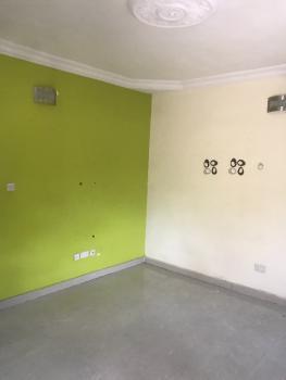 Luxury Mini Flat, Adeniyi Jones, Ikeja, Lagos, Mini Flat for Rent
