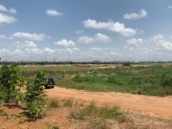 Bare Land, By 3rd Mainland Bridge, Gbagada, Lagos, Mixed-use Land for Sale