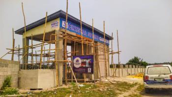 Most Affordable Gated  Estate Land in Serene Environment, Eleko Beach Junction By Lekki Epe, Eleko, Ibeju Lekki, Lagos, Residential Land for Sale