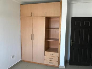 Fantastic 5 Bedroom Duplex, Roma Garden, Ilasan, Lekki, Lagos, Semi-detached Duplex for Rent