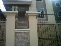 A Brand New 3 Bedrooms Flat , Yaba, Lagos, 3 Bedroom Flat / Apartment For Rent