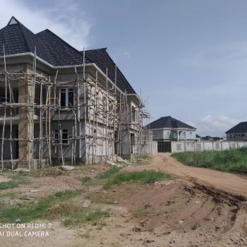 Land, Oworonshoki, Kosofe, Lagos, Mixed-use Land Joint Venture