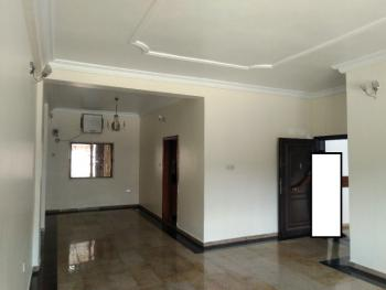 Luxury and Fitted 3 Bedroom Flat with a Bq, Osapa, Lekki, Lagos, Flat for Rent