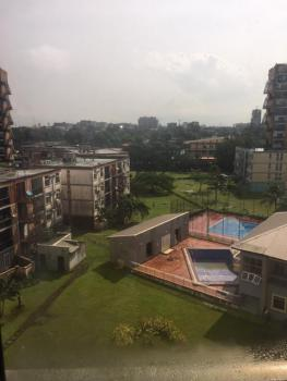 3 Bedroom Apartment, 1004 Flats, Victoria Island Extension, Victoria Island (vi), Lagos, Flat for Sale