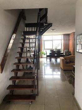 3 Bedroom Apartment, 1004 Estate, Victoria Island (vi), Lagos, Flat for Sale