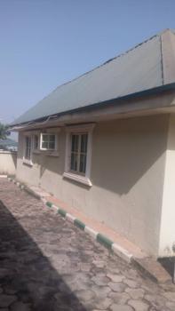 Clean One Bedroom Flat, Suncity Estate, Lokogoma District, Abuja, Mini Flat for Rent