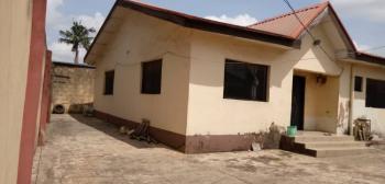 Mini Flat, Oloyede Estate, New Oko-oba, Agege, Lagos, Mini Flat for Rent