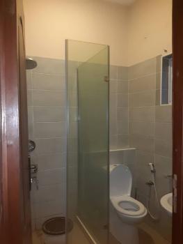Serviced Flat, Milverton Estate Shoprite Road, Osapa, Lekki, Lagos, Flat for Sale