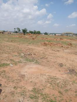 Residential Land, Airport Road Opposite Dunamis Church, Sabon Lugbe, Lugbe District, Abuja, Residential Land for Sale