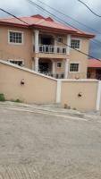 Newly Built All En-suite 6 Nos 3 Bedroom Flat, Berger Bus-stop, Ojodu, Lagos, Flat for Rent