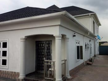 Luxury 3 Bedroom Duplex, Port Harcourt, Rivers, Flat for Rent