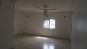 2 Nos 2 Bedroom Flats, Furore Ezimora Street, Lekki Phase 1, Lekki, Lagos, Flat for Rent