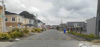 Prime Dry Land, Victory Park Estate, Osapa, Lekki, Lagos, Residential Land for Sale