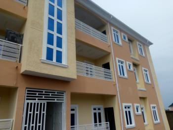 6 Units of Luxury 4 Bedroom Apartments, Guzape District, Abuja, Terraced Bungalow for Rent
