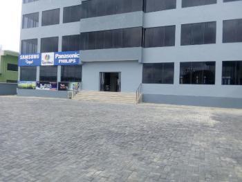 Shopping/office Complex, Lekki-epe Expressway. Ogidan, Sangotedo, Ajah, Lagos, Plaza / Complex / Mall for Rent