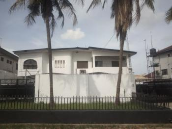 Spacious 3 Bedroom Flat in a Serene Environment, Ajao Estate, Isolo, Lagos, Flat for Rent