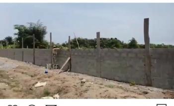 Next Generation Estate, Ibeju Lekki, Lagos, Residential Land for Sale