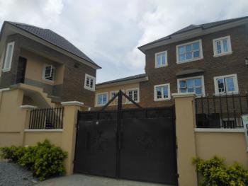 Executive Room and Parlour, Common Wealth Estate Kajola, Bogije, Ibeju Lekki, Lagos, Mini Flat for Rent