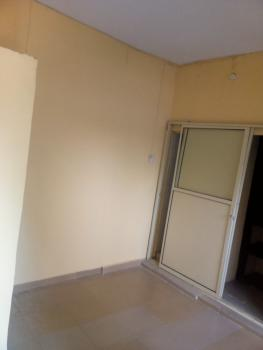 a Decent Room Self Contained, Off Barrack Estate, Ori-oke, Ogudu, Lagos, Self Contained (single Rooms) for Rent
