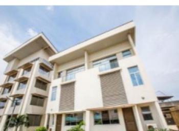Luxury 3 Bedroom Flat, Oniru, Victoria Island (vi), Lagos, House for Rent