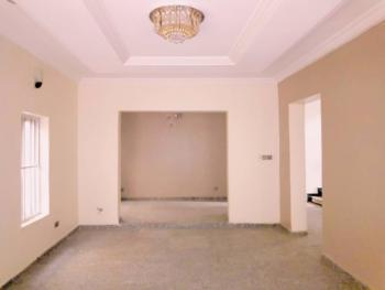 Newly Built 5 Bedroom Detached Duplex, Omole Phase 2, Ikeja, Lagos, Detached Duplex for Sale