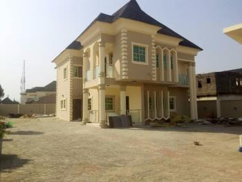 Executive 7 Bedroom Duplex, Sangotedo, Ajah, Lagos, Office Space for Rent