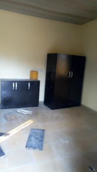 Brand New Self Contained, United Estate, Sangotedo, Ajah, Lagos, Self Contained (single Rooms) for Rent