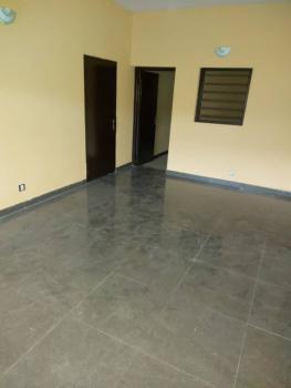 Renovated 4 Bedroom Flat in a Block of Four Flats, Adekunle Kuye Street Off Agboyin By Adelabu, Kilo, Surulere, Lagos, Flat for Rent