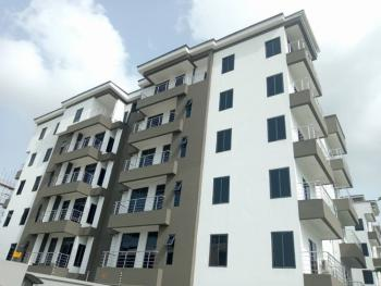 Fully Serviced 4 Bedroom Penthouse with Bq, Oniru, Victoria Island (vi), Lagos, House for Sale