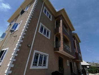 Luxury 2 Bedroom Flat, Opposite Fara Park, Majek, Sangotedo, Ajah, Lagos, Mini Flat for Rent