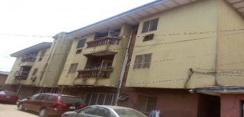 6nos 3bedroom Flats, a Bungalow, Off Ogunnusi Road Isheri., Ojodu, Lagos, Flat for Sale