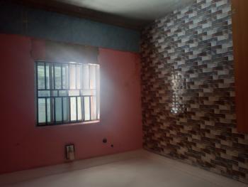 Tastefully Finished 2 Bedroom, Independence Layout, Enugu, Enugu, Flat for Rent