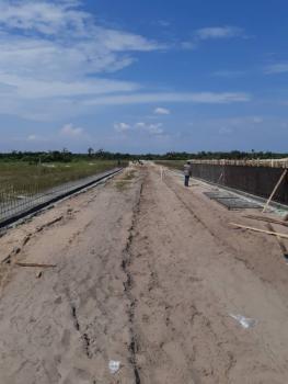 Win Home Estate :plots of Land Investment, Okun Ajah By Orchid Rd Lekki Ajah, Lekki Expressway, Lekki, Lagos, Residential Land for Sale