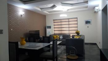 Luxury and Furnished 2 Bedroom Apartment, Ikate Elegushi, Lekki Phase 2, Lekki, Lagos, Flat for Rent