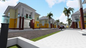 Dape Life Camp, Dape, Abuja, Residential Land for Sale