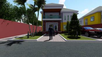 Land By The Express, Royal Shelter, After Apo Mechanic Village, Apo, Abuja, Land for Sale