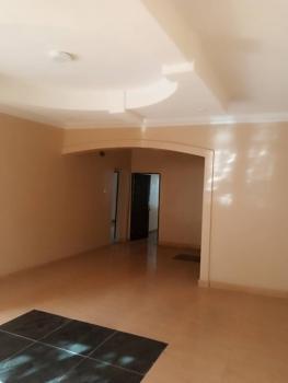 Newly Built 3 Bedrooms Flat, Ojodu, Lagos, Flat for Rent