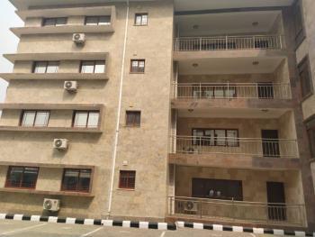 16 Units of 2 and 3 Bedroom Flat, Banana Island, Ikoyi, Lagos, House for Rent