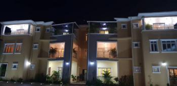 Mini Estate, Life Camp, Gwarinpa, Abuja, Terraced Duplex for Sale