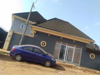 Luxury 5 Bedroom Duplex, Off Obafemi Awolowo Way By Oke Ota Ona, Erunwen, Ikorodu, Lagos, Detached Duplex for Rent