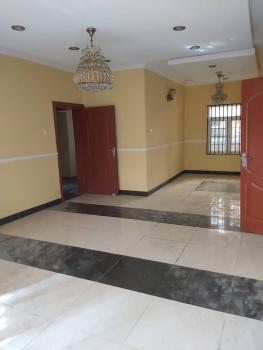 Self Contained Apartment (shared Kitchen), Bera Estate,  Chevron, Lekki, Lagos, Flat for Rent