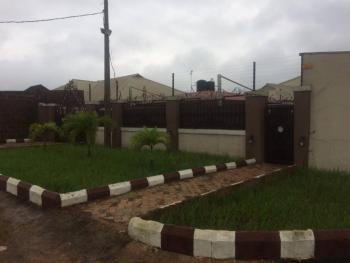 Nicely Built Ensuit 3bedrooms Bungalow., Oghoghobi Off Sapele Rd., Benin, Oredo, Edo, Detached Bungalow for Sale