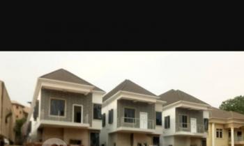 Brand New 5 Bedroom Detached Duplex with Bq, Gra, Ogudu, Lagos, Detached Duplex for Sale